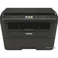 МФУ Brother DCP-L2560DW