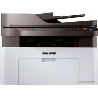 МФУ Samsung SL-M2070F