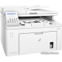 МФУ HP LaserJet Pro M227fdn [G3Q79A]