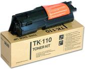Картридж Kyocera TK-110
