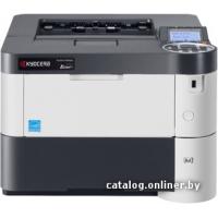 Принтер Kyocera Mita ECOSYS P3045dn