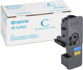 Картридж Kyocera TK-5240C