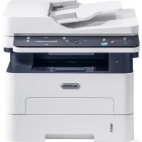 МФУ Xerox B205