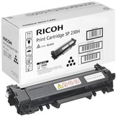 Картридж Ricoh SP 230H