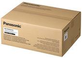 Картридж Panasonic DQ-TCD025A7D