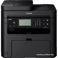 МФУ Canon i-SENSYS MF237w + 2 картриджа 737