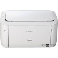 Принтер Canon i-SENSYS LBP6030w