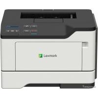 Принтер Lexmark MS421dw