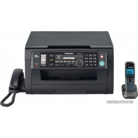 МФУ Panasonic KX-MB2051 RU