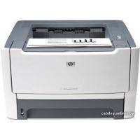 Принтер HP LaserJet P2015d (CB367A)
