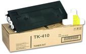 Картридж Kyocera TK-410