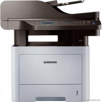 МФУ Samsung SL-M4070FR