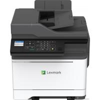 МФУ Lexmark CX522ade