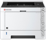 Принтер Kyocera Mita ECOSYS P2235dn