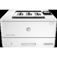 Принтер HP LaserJet Pro M402dn [C5F94A]