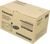 Картридж Panasonic KX-FAT431A7D