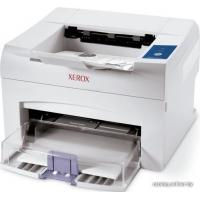 Принтер Xerox Phaser 3125