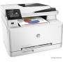 МФУ HP Color LaserJet Pro M277dw (B3Q11A)