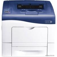 Принтер Xerox COLOR Phaser 6600N