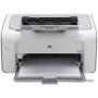 Принтер HP LaserJet 1010/1018/1020