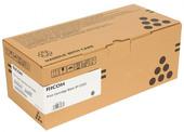 Картридж Ricoh SP C252E Bk [407531]