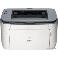 Принтер Canon i-SENSYS LBP6200d
