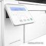 МФУ HP LaserJet Pro MFP M130nw