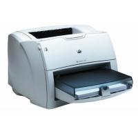 Принтер HP LaserJet Pro P1102S